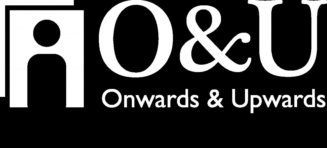 Onwards and Upwards Publishers