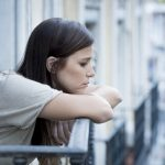 Depression: Jesus is Calling You